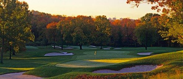 Bet 2018 Northern Open Golf Tournament Odds Glen Oaks
